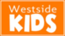 Westside_Kids_Orange.jpg