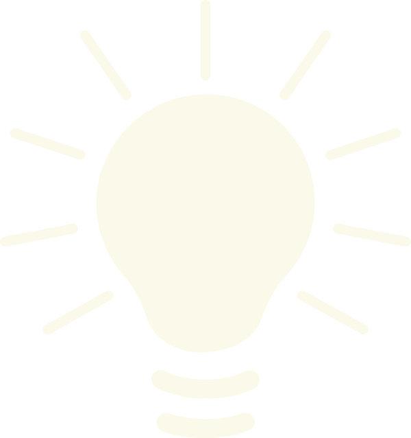 lightbulb-faded.jpg