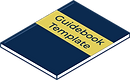 icon-guidebook.png