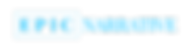 output-onlinepngtools-5.png