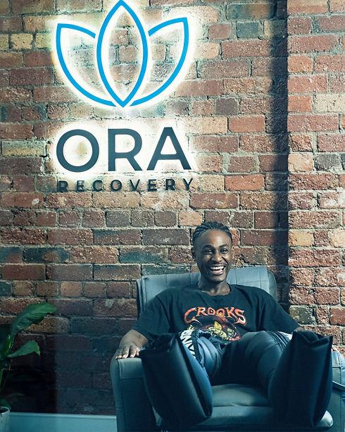 ORA-RECOVERY-22_edited.jpg