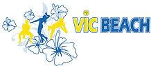 Vicbeach.jpg