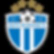 SMFC logo transparecy.png