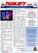 """Бюллетень пожарной безопасности """"Пожару.net"""", выпуск от 10.12.2020 г. № 12(86)"""