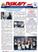 """Бюллетень пожарной безопасности """"Пожару.net"""", выпуск от 11.01.2022 г. № 1(87)"""