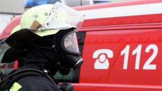 В РФ начинает работать единый номер вызова экстренных служб 112