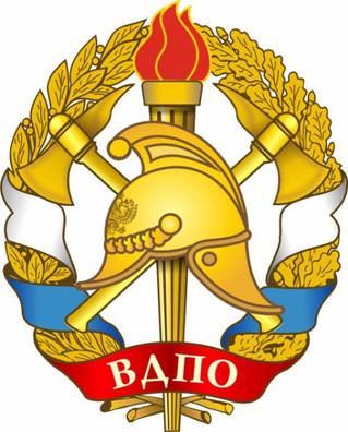 Гуманитарная помощь жителям Приморского края
