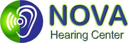 Nova Hearing Centers Inc