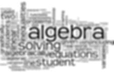 algebra wordle.png