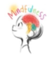 mindfulness-575x640.jpg