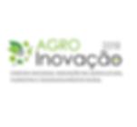logo_agro-inovacao.png
