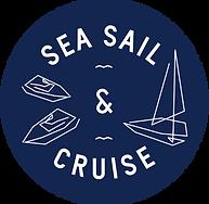 logo-sea-sail-cruise.png