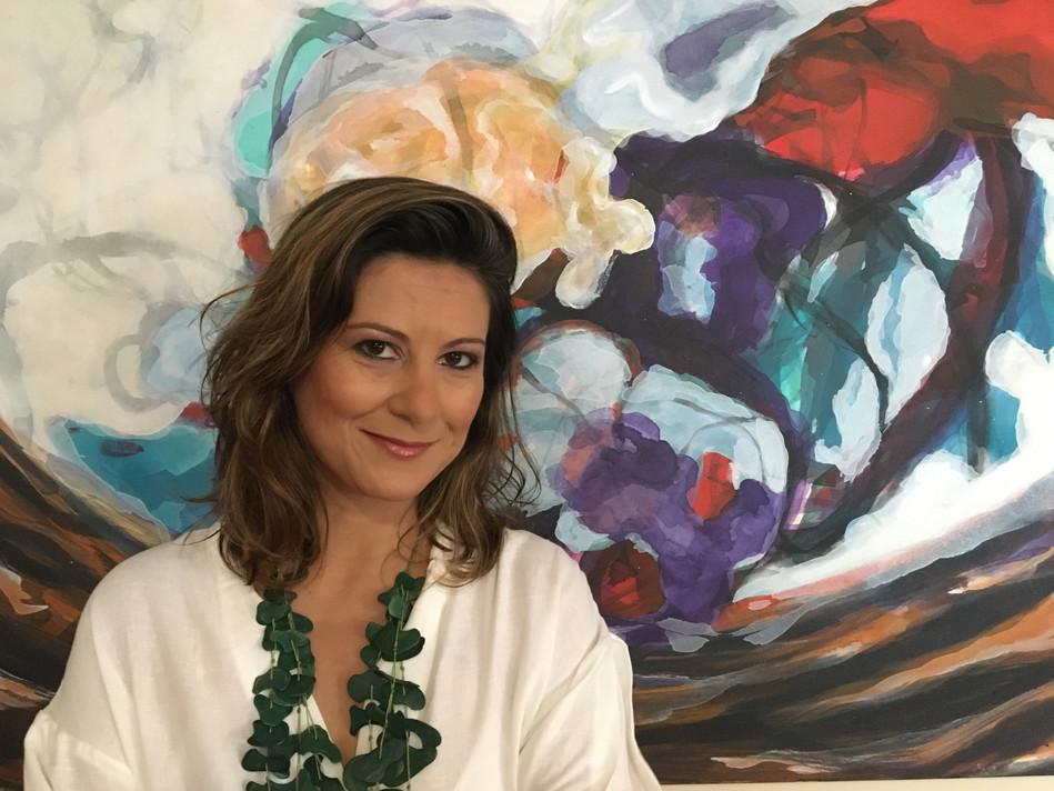 Mariana Rodrigues.JPG