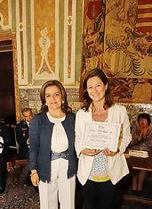 Prêmio SOS Azulejo 2018