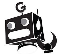 G. bOtiC