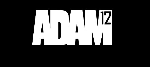 SUBSCRIBE TO ADAM 12 CHAPTERS 1 - 6