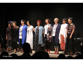 Große Vorfreude aufs Gen Verde Konzert in Boppard