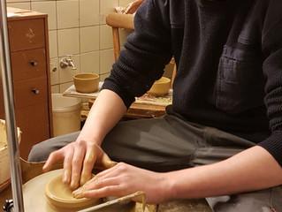 Keramikwerkstatt Fazenda Boppard