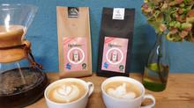 NEU: Kaffee aus Kolumbien
