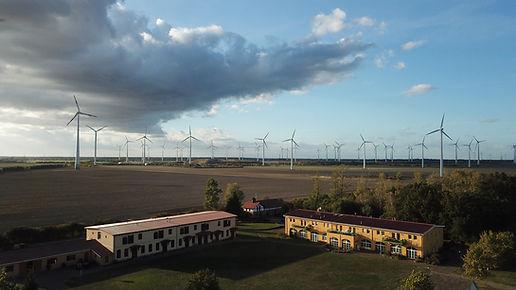 Muito vento denovo (4).JPG