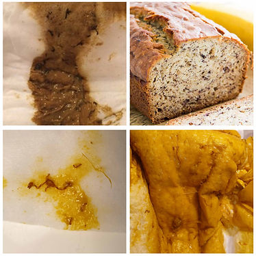 banana bread-dr trill-free to feed-milk-
