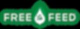 free-to-feed-logo-milk-breast-allergen-b