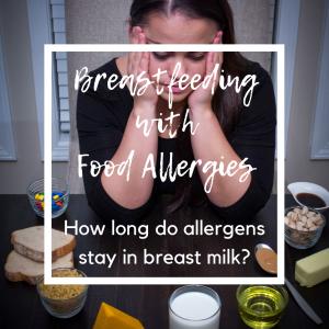 Breastfeeding-300x300.png