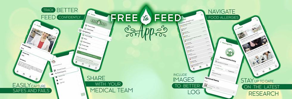 free to feed-app-screenshot-app store-google play-20.jpg