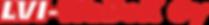 LVI-WaBeK_logo_vekt_puna_valk.png
