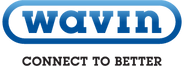 wavin logo1.png