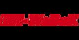 wabek logo.png