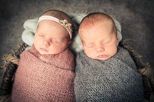 newborn-37.jpg