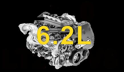 2f2d2fda-2020-chevrolet-corvette-stingra