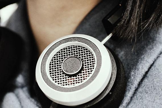 Dachsound Audio Services Bathurst