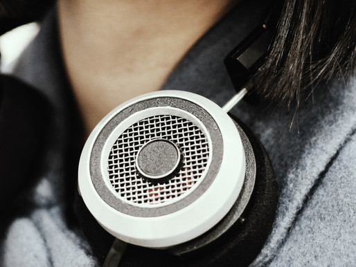 [Produire son podcast] Inspirez-vous de vos écoutes afin d'améliorer vos productions