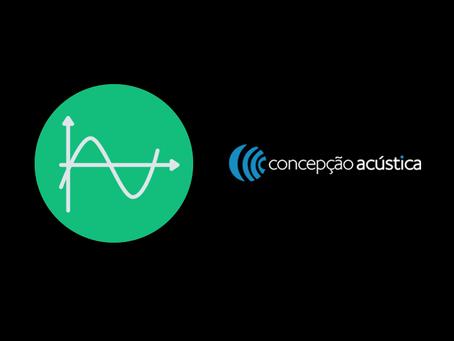 Amplitude e frequência: o que é uma onda sonora?