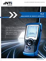 NTi-Audio-XL2-Catalogo Portugues.png