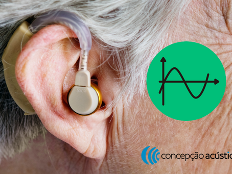 O básico sobre o ouvido humano