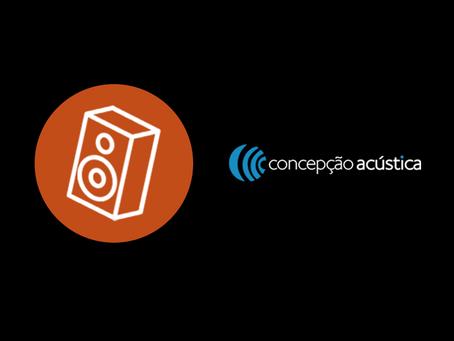 Você realmente consegue avaliar a qualidade de um produto de áudio?