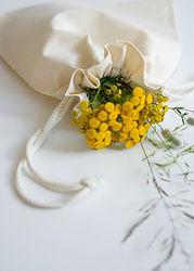 Cosmetic Drawstring Bag-min.jpg