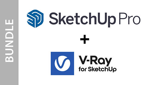 Sketchup Bundle