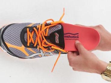 formthotics i sko.jpg