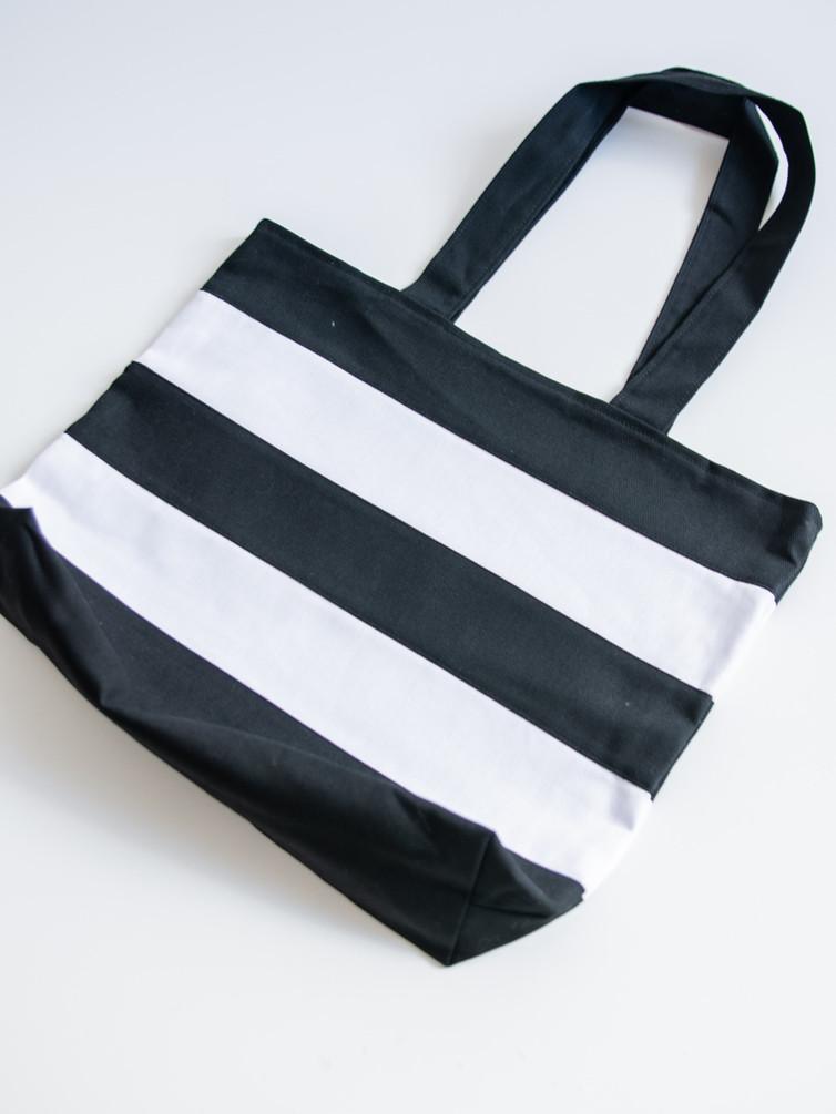 Beach Bag sample