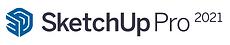 SketchUp-Pro-2021