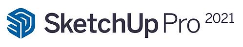 Sketchup Pro1 års licens