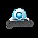 Gardio_logo_hires_transp_400x400.png