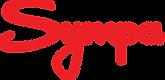 sympa_logo_rgb.png