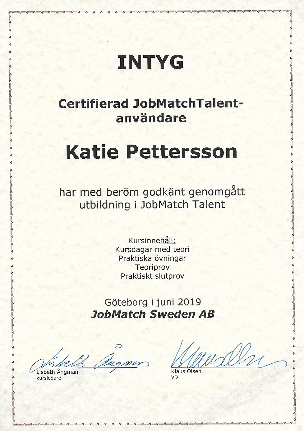 Certificate of Jobmatch Talent .jpg