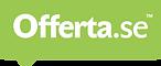 Offerta_logo_RGB.png