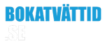 boka_tvattid_logo_500px.png